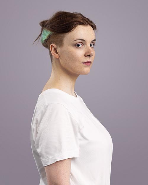 Martyna Ciupka