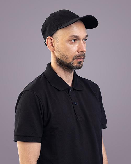 Radosław Chrobot
